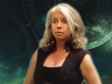 Into the Oneironuticum - C-Realm Podcast Interview with KMO & Olga