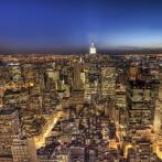 Urban Dreamscape