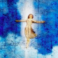 The Weird, Wild World of Dream-Inducing Oneirogens – Van Winkle's